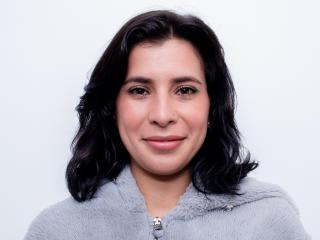 LucianaDavis